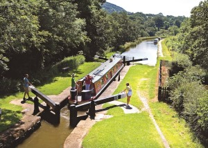 Heritge Narrowboats, narrow boat holidays , holiday narrowboat hire, barge holidays, narrowboat holidays, day boats, hire boats canal boats